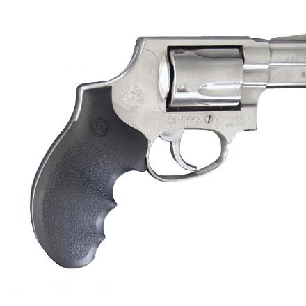 Taurus 85 Rubber Monogrip
