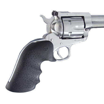 Ruger Blackhawk Vaquero Single-Six New Model Grip With Finger Grooves