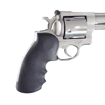 Ruger Redhawk Mono Grip With Finger Grooves