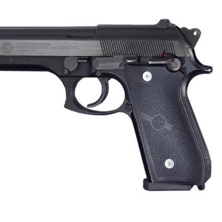Taurus PT92/99/100/101 Panels Only