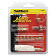 .50 Caliber Ramrod Cleaning Kit Accessory Pack