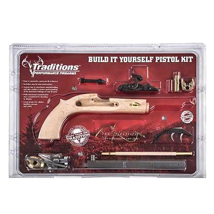 Muzzleloader Pistols For Sale Midsouth Shooters
