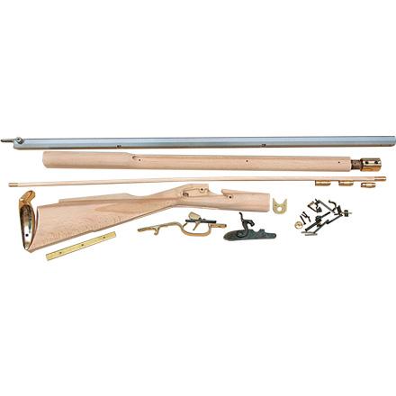 50 Caliber Muzzleloader for Sale | 50 Cal Muzzleloader Rife