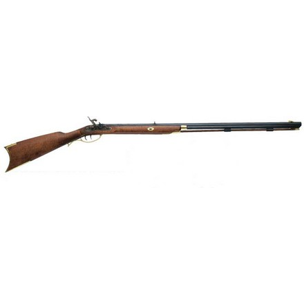 .32 Caliber Crockett Rifle 32