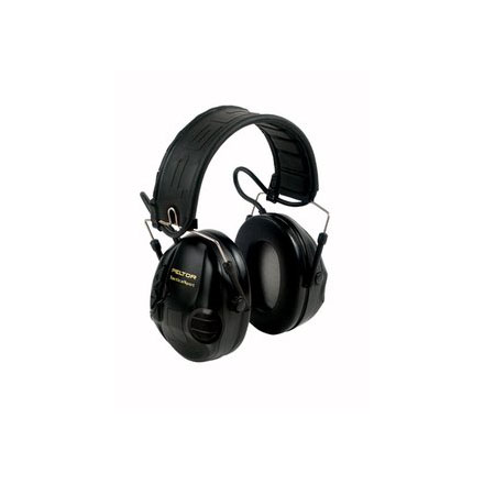 Image for Tactical Sport Hearing Protector