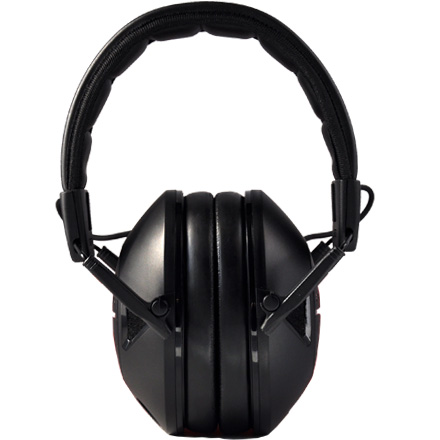 Image for Tactical 100 Earmuff