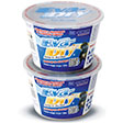 Eva-Dry E-100 Eliminator Moisture Absorber Bucket (2 Pack)