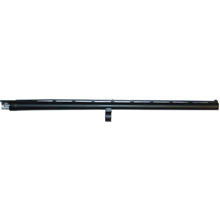 Remington 870 12 Gauge 24 Vent Rib Barrel With Modified Choke By CARLSON CHOKES as well Breezer Uptown 3 Step Through Womens 164229 1 likewise All City Big Block Frameset 290351 1 additionally Huffy Mens Dual Suspension Mountain Bike 1338821 likewise Pumps. on 24 inch shop lights