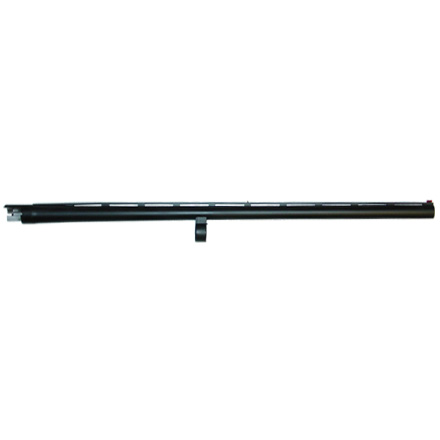 Remington 870 12 Gauge 26