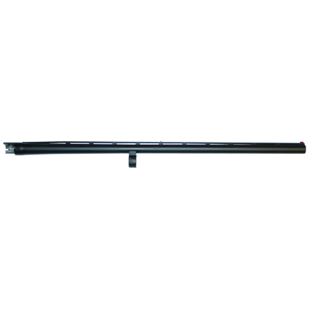 Remington 870 12 Gauge 28