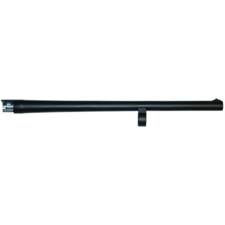 "Remington 870 12 Gauge 18.5"" Barrel With Cylinder Choke"