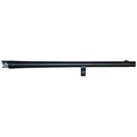 Remington 870 12 Gauge 18.5