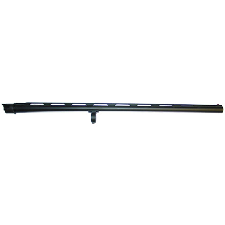 "Ben Nova & Super Nova Barrel 30"" Vent Rib Barrel With Modified Choke"