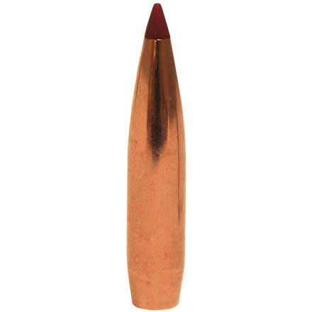 6mm .243 Diameter 108 Grain ELD Match 2,700/ Case