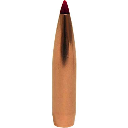6.5mm .264 Diameter 140 Grain ELD Match 2,000/ Case
