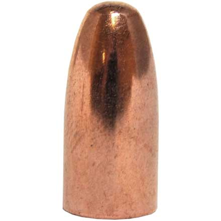 ' alt='30 Caliber 308 Diameter 110 Grain FMJ 250 Count ' />