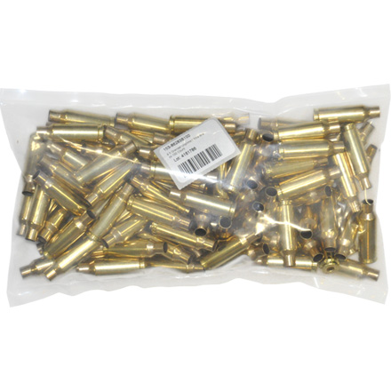6.5 Grendel Unprimed Rifle Brass 100 Count