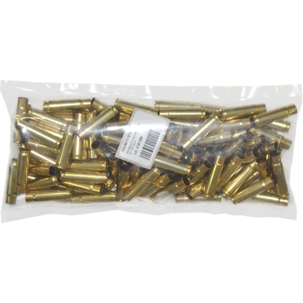300 Blackout Unprimed Rifle Brass 100 Count