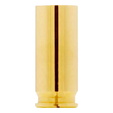38 Super Comp Unprimed Pistol Brass 250 Count