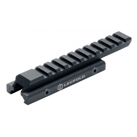 Image for Mark 1 IMS  1 Inch Integral Rail Mount