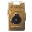 Alumina Flip Back Lens Cover 36mm VX6 Eyepiece