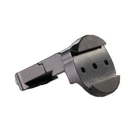Image for Slot Lock Adapter For Picatinny Rail Accessory Mount