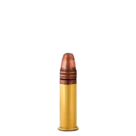 Aguila Super Extra 22 LR Hollow Point High Velocity Copper-Plated  38 Grain 50 Rounds 1280FPS