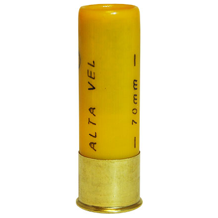 "Aguila 20 Gauge 2-3/4"" 1 oz 1220 fps #7.5 25 Rounds"