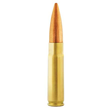 Aguila 300 AAC Blackout Full Metal Jacket 150 Grain 50 Rounds