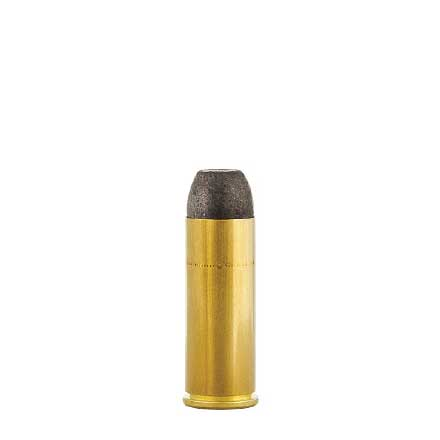 Image for Aguila 45 Colt Special Soft Point 200 Grain 50 Rounds