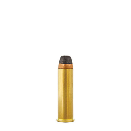 Aguila .357 Mag Soft Jacket Hollow Point 158 Grain 50 Rounds