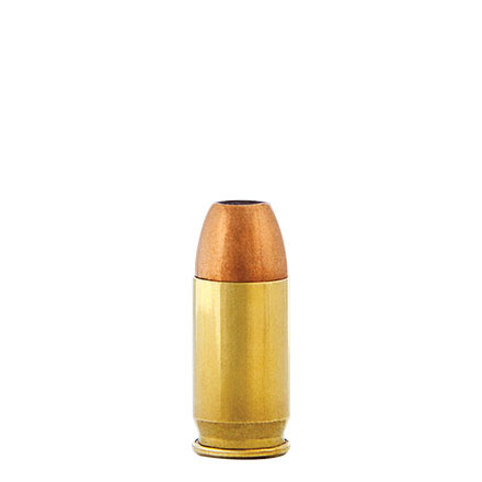 Aguila 380 Auto Jacketed Hollow Point 90 Grain 50 Rounds