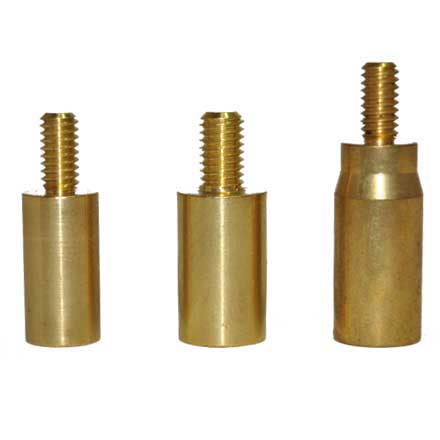 Thread Adapter Kit for Shotguns and Muzzleloaders