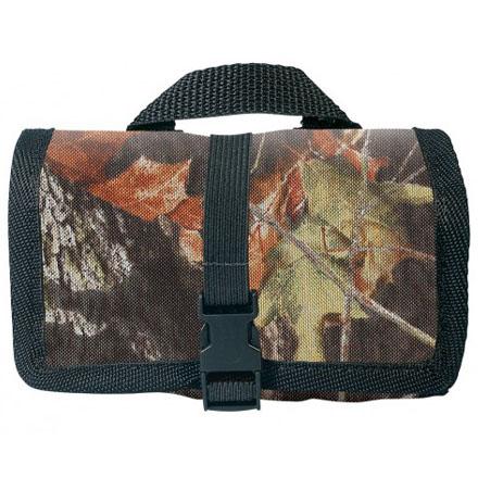 Cordura Belt Shotgun Shell- Holder Mossy Oak Break-Up ...  sc 1 st  Midsouth Shooters Supply & Cordura Belt Shotgun Shell- Holder Mossy Oak Break-Up by Allen