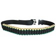 Shop Shell Belts Now!