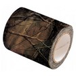Shop CLOTHING AND CAMOUFLAGE HUNTING Supplies and Accessories  Now!