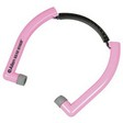 Sound Sensor Hearing Protection Pink