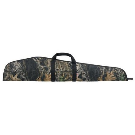 "46"" Scoped Rifle Case Break Up Camo"