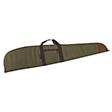 "Deluxe 46"" Rifle Case OD Green"