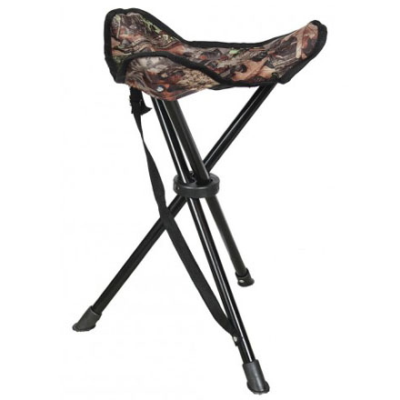 Image for Low Profile Tripod Stool