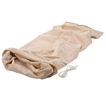 Deluxe Elk Carcass Bag (4 Pack)