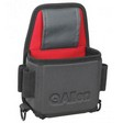 Eliminator Single Box Shell Carrier Gray and Black