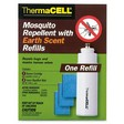 ThermaCELL Mosquito Repellant With Earth Scent