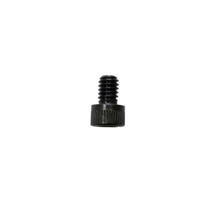 Carrier Key Screws (Sold Individually) for AR-15 Bolt Carrier