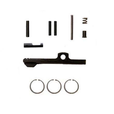 AR-15 Bolt Component Kit