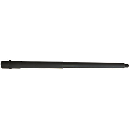 "AR-15 Heavy Profile Pre-Ban 16"" Barrel 1 in 9 Twist Carbine Gas Length"