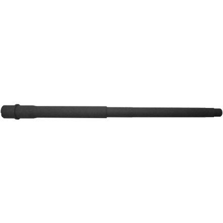 "AR-15 7.62 x39  16"" Barrel 1 in 10 Twist Carbine Gas Length"
