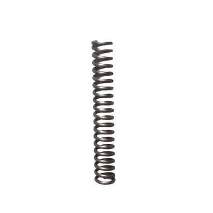 Front Sight Detent Spring for AR-15