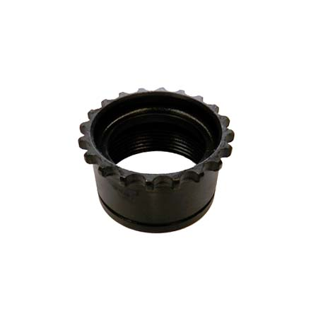 Barrel Retaining Nut for AR-15