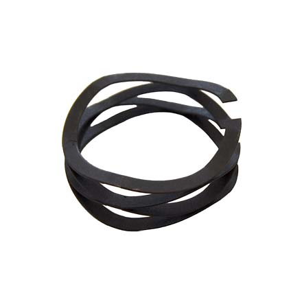 Weld Spring for AR-15